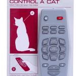 価格競争対策に便利な『猫リモコン』とは?