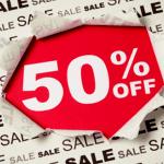 ネットショップ店長が「二重価格問題」から生き延びる方法