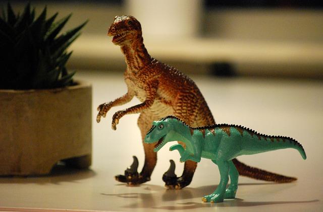 dinosaur-470161_640