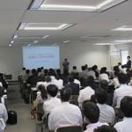 「ネットショップの独自化」セミナーのお知らせ(7/21@名古屋)