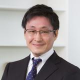 顔写真:坂本悟史