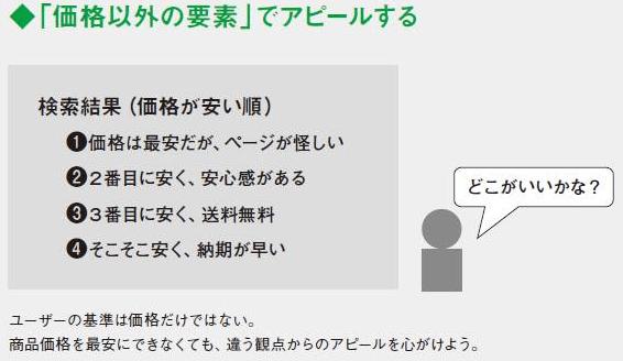 https://www.commerce-design.net/image/01310150449.png