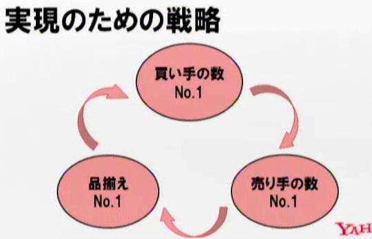 https://www.commerce-design.net/image/201310081624.png