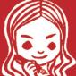 tkawamura_face