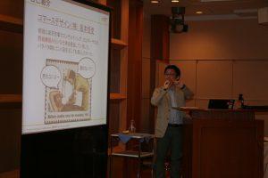 20120322_shimane3