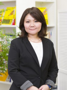 tkawamura