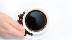 cofee-e1455507809974.jpg