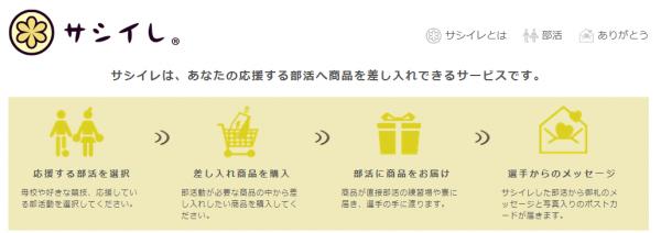 sashiire1-e1455510940453.png