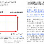201501150258-3-3.png