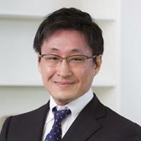コマースデザイン坂本悟史